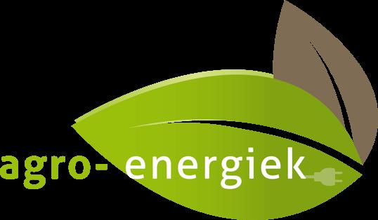 Agro-Energiek